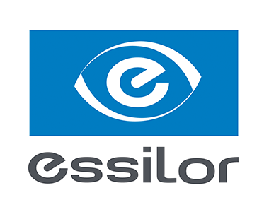 ESSILOR OPTIKA Kft
